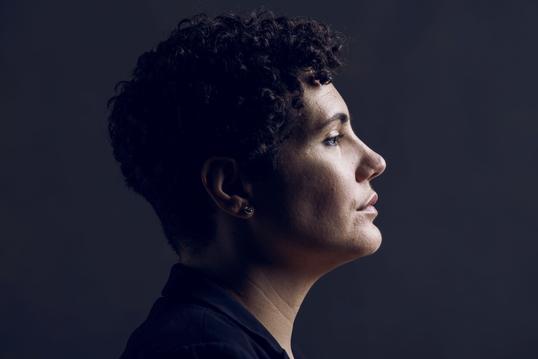 An interview with Raquel Salas Rivera - Asymptote