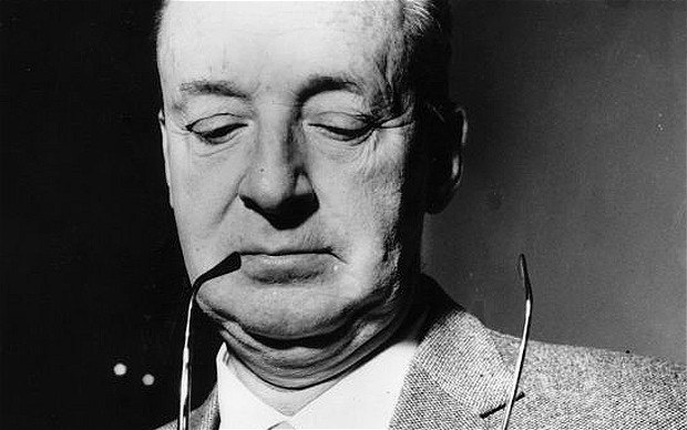 essays by vladimir nabokov Nabokov's pnin when one mentions ethical issues in a work by vladimir, one  immediately thinks of lolita and its main character's inappropriate relationship  with.