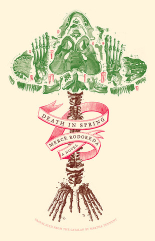 Death_in_Spring-front_large