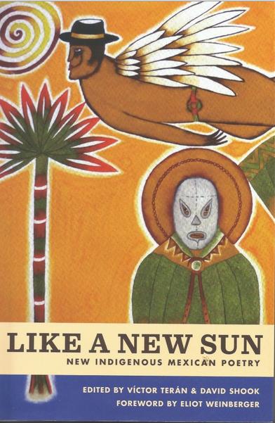 Like_a_New_Sun