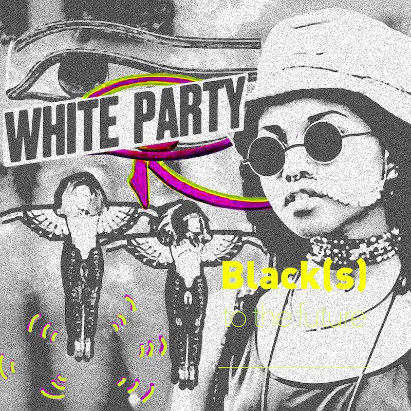 B(s)ttF_visuel_white party