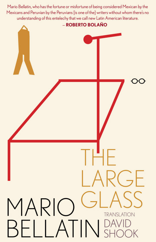 Cover_Bellatin_april20