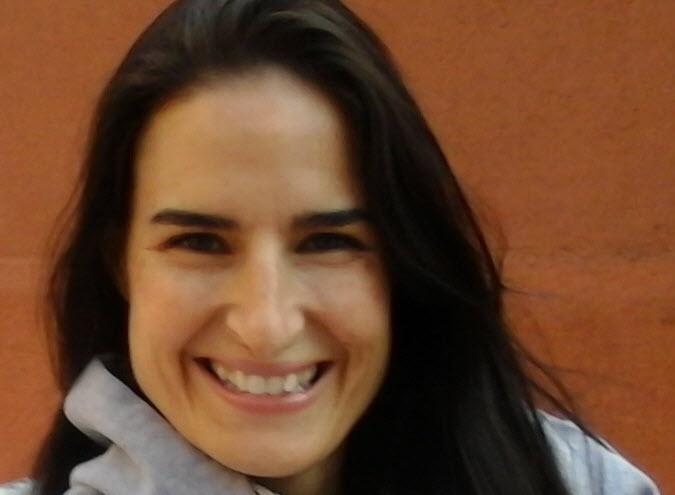 Cristina Costa Spa Nyc