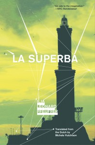La_Superba_Cover_RGB_darkerphoto_bleed