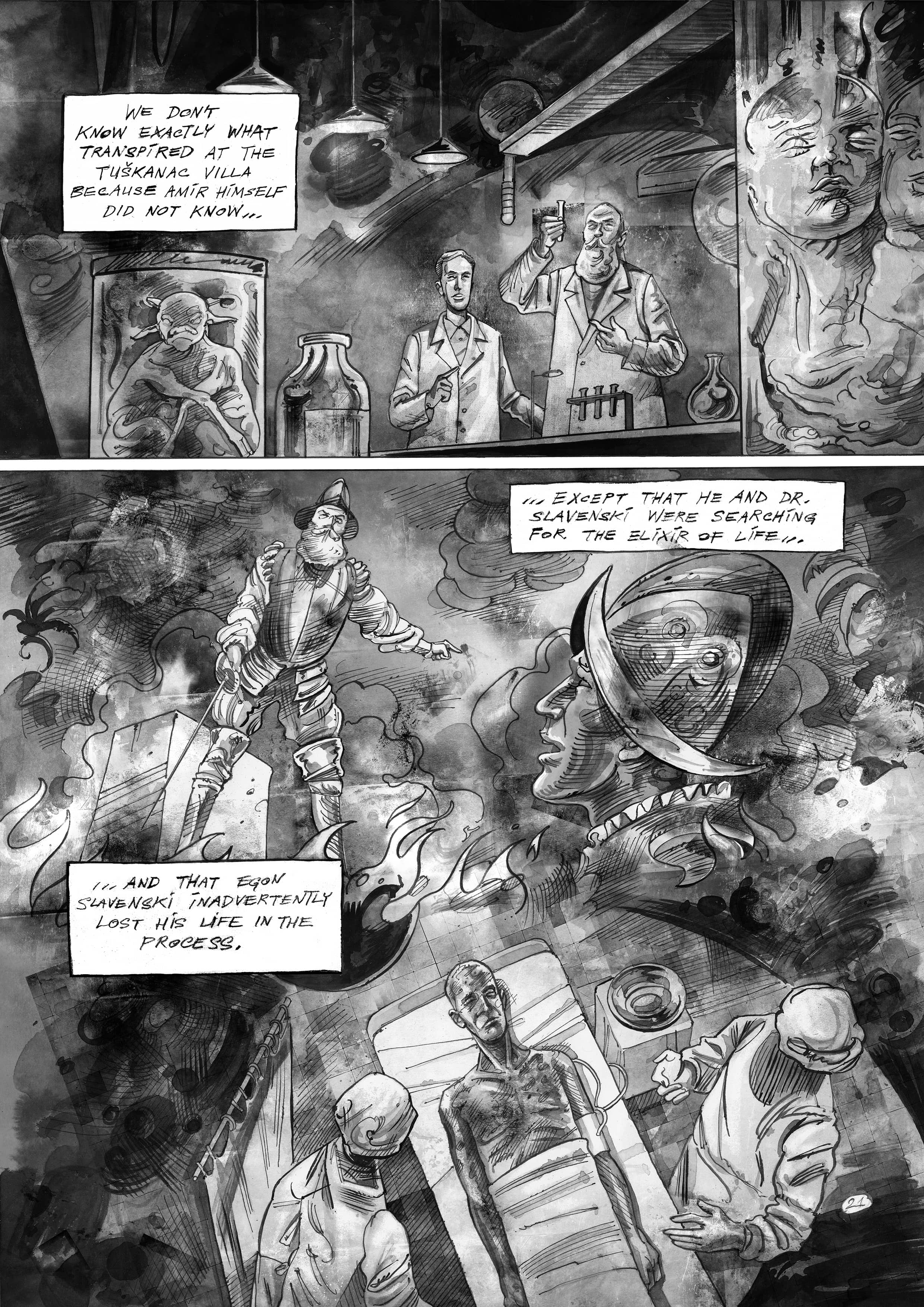invisibleMan_pg 21-min