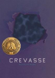 Crevasse-Front-Cover1-1-676x956
