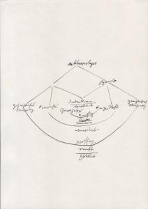 LLB-A4-05_copy_(1)