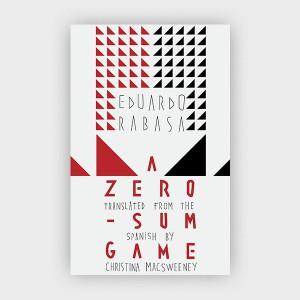 zero-sum_game_cover