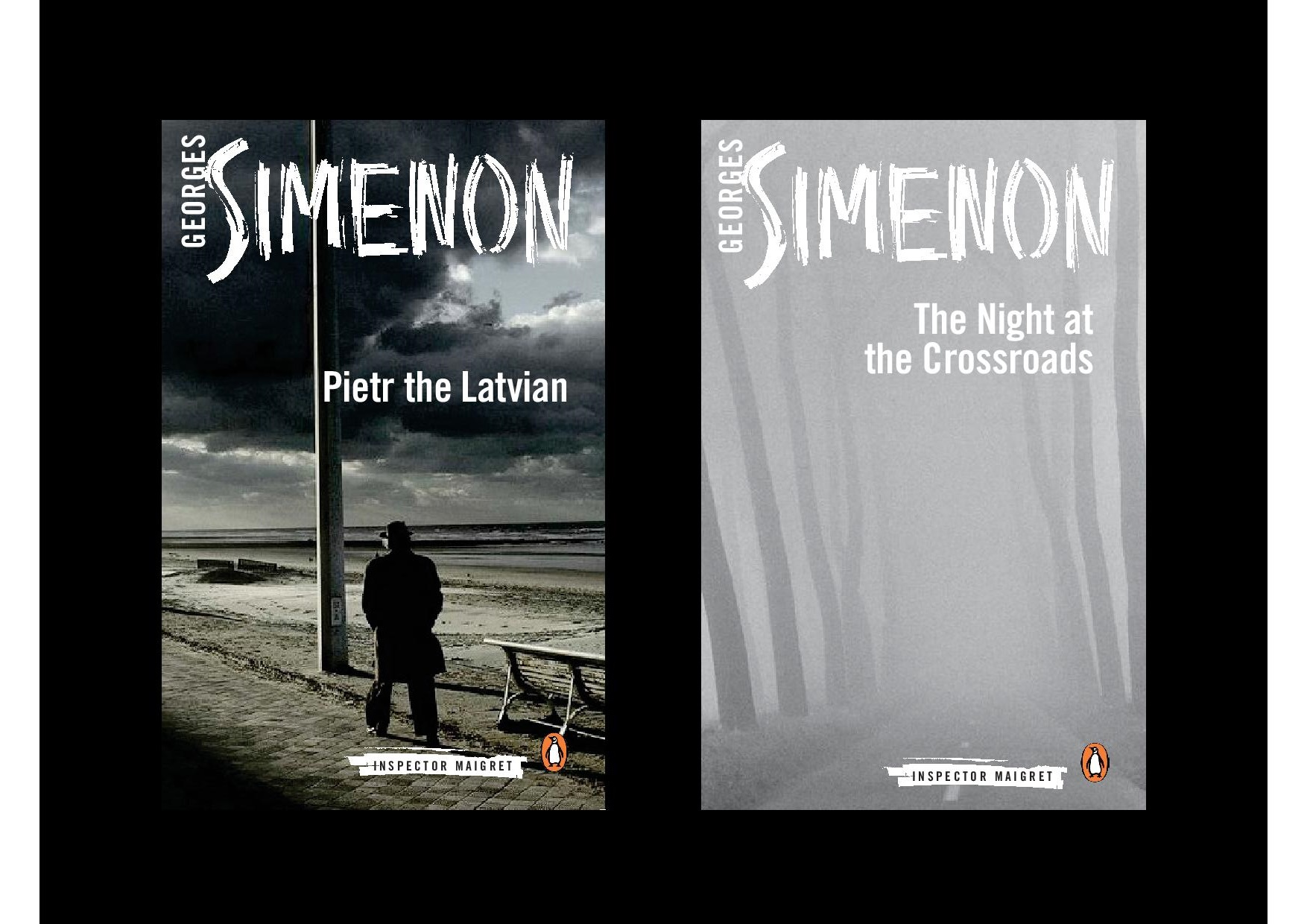 simenon-2-page-001