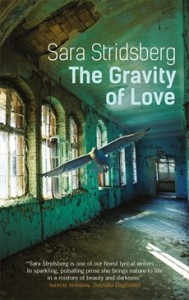 gravity-of-love