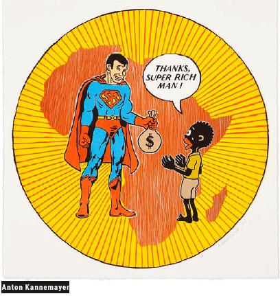 anton-kannemayer-super-rich-man-1