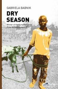 dry-season-cover_54aff6fb99d92_250x800r-1