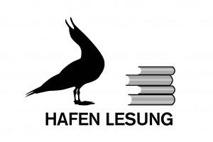 hafen-lesung-logo