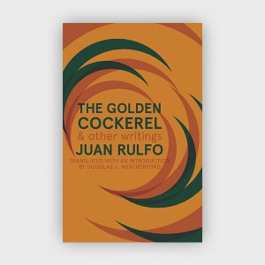 golden_cockerel_600x600