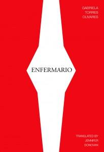Enfemario