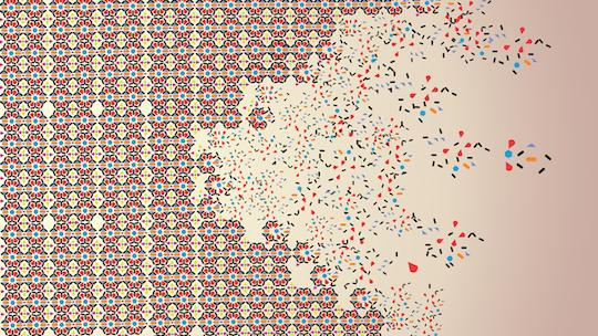 3arabizi: Arabic in the Internet Era - Asymptote Blog