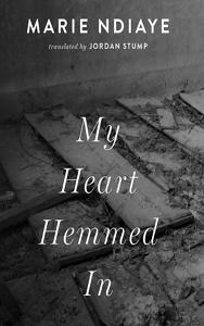 myhearthemmedin