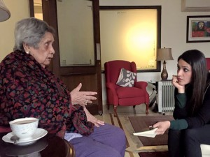 Oral History Interview_SM_2016 (1)