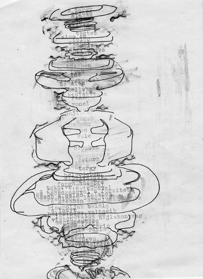 Kinga Toth, cover, 1._balerina (1)
