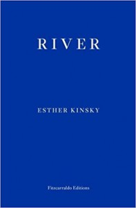 river_translation