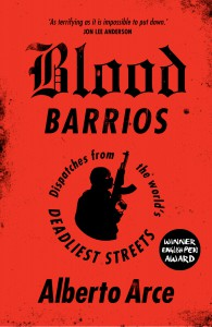 F-1510798924-Blood-Barrios