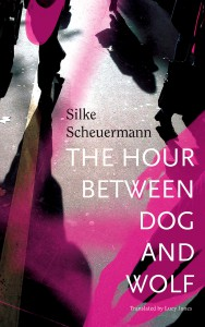 The_Hour_Between_Dog_and_Wolf