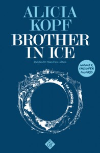 Brother-in-ice-WEB-300x460