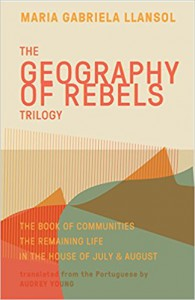 Geography-of-Rebels