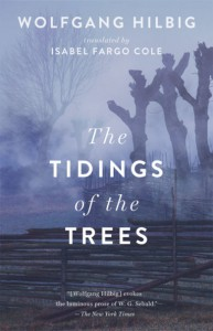 The-Tidings-of-the-Trees-web-800-390x607