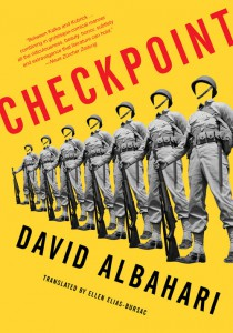 Checkpoint+by+David+Albahari+-+9781632061928