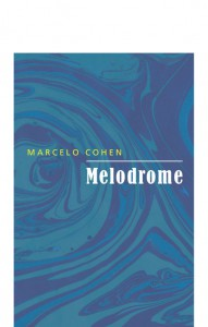 Melodrome-cover-for-web-2-510x799