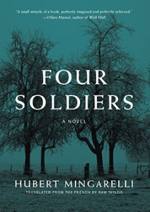 four_soldiers_final