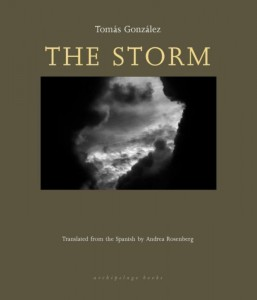 the-storm-600x700