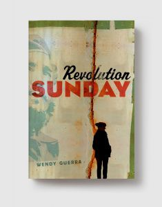 Revolution-Sunday-235x300