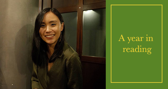 Wu Ming Yi Writer S Asymptote Blog