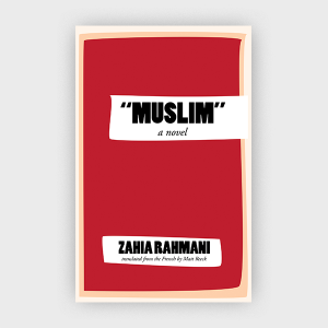 Muslim_A_Novel_cover_image