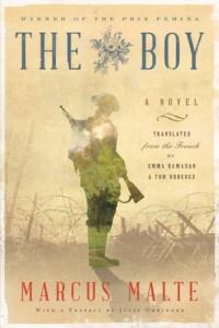 the-boy-9781632061713_lg