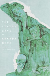 the+living+days+cover