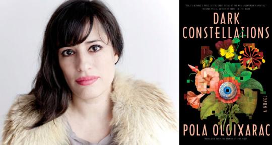 b7b178c96b1 Impossible Technologies: Pola Oloixarac's Dark Constellations in Review