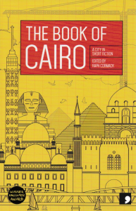 book of cairo