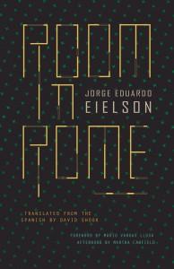 room-in-rome-jorge-eduardo-eielson-rgb