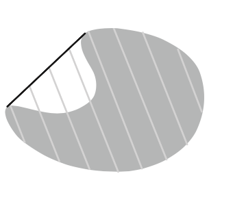 The Convex Hull Will Always Exist - Asymptote